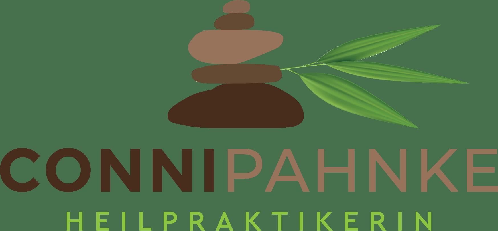 16606_Conni_Pahnke_RB_PB-01